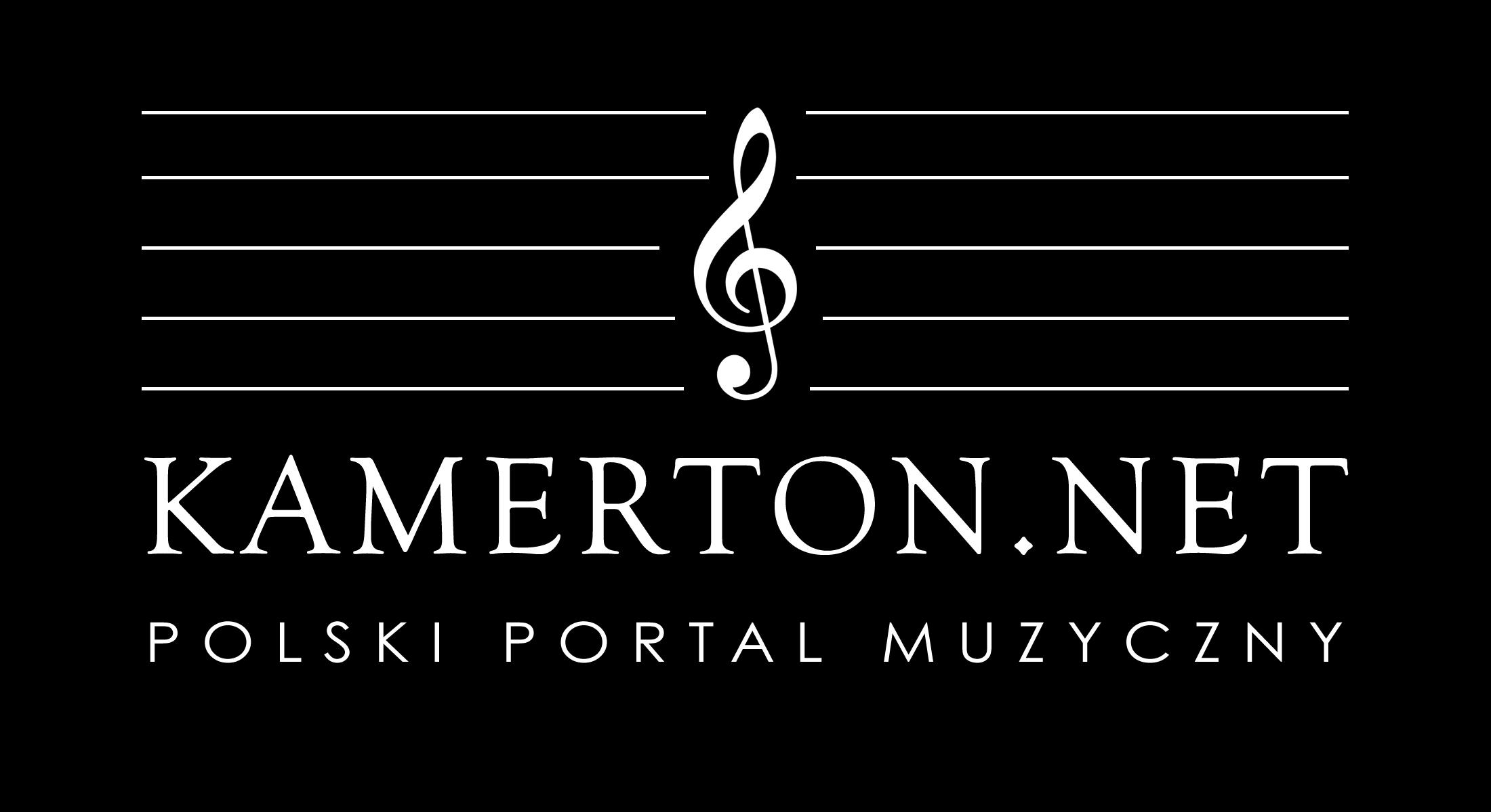 kamerton_logo_BLACK