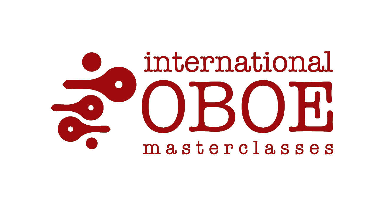 logo IOM-2