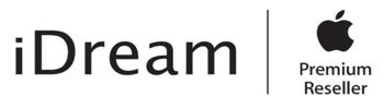 logo-idream