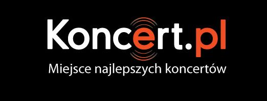 logo koncert.pl