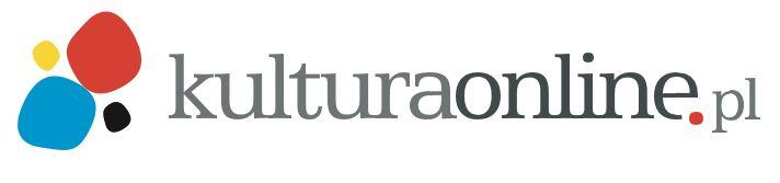 logo kulturaonline