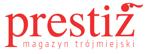 logo-prestiz