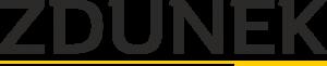 logo-zdunek