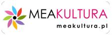 logo_meakultura