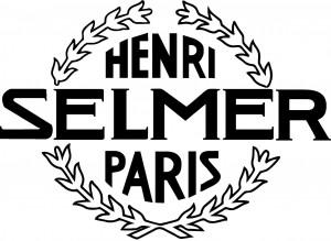 logo_selmer