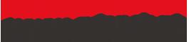 logo_www_gdansk