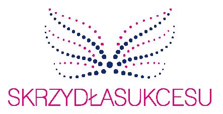 skrzydlasukcesu logo uniwersalne