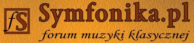 symfonika.pl_logo_045_duze