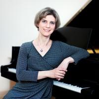 Alicja Wieczorek