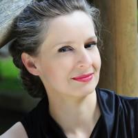 Magdalena Blum