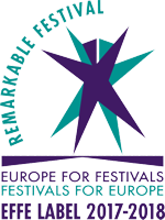 Remarkable festival - EFFE Label