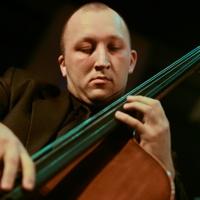 Jarosław Stokowski