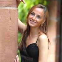 Mira Graczyk