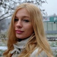 Ewa Saczko