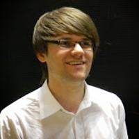 Marcin Mogiła