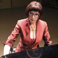 Anna Prabucka-Firlej