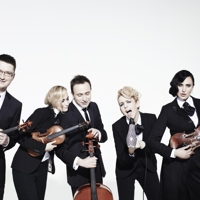 Kayah & Royal Quartet