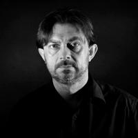 Andrzej Siarkiewicz