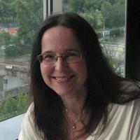 Marianna Waszkiewicz