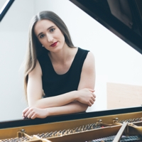 Adrianna Paliwoda