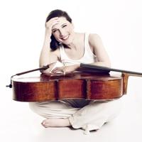 Anna Wróbel