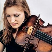 Barbara Anna Kammer