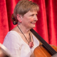 Elżbieta Piwkowska-Wróbel