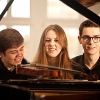 Grande Trio