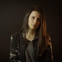 Marta Studzińska