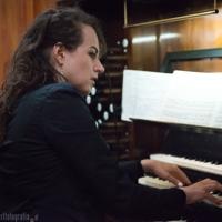 Zuzanna Bator