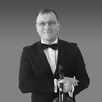 Andrzej Kacprzak