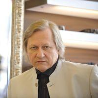 Alexei Kornienko