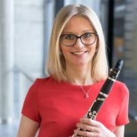 Barbara Pappelbaum-Kruczkowska