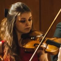 Janina Olszewska