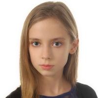 Zofia Nowicka