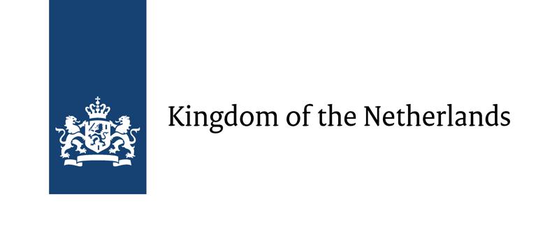 Konsulat Królestwa Niderlandów w Gdańsku