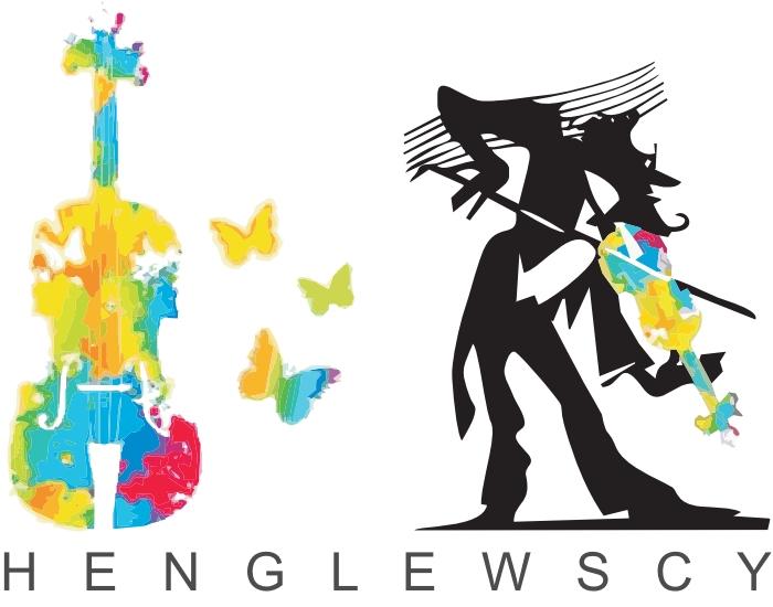 Henglewscy