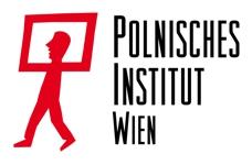Polnisches Intstitut Wien